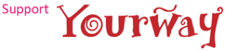 Yourway Logo