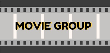 Movie Group Angel Has Fallen